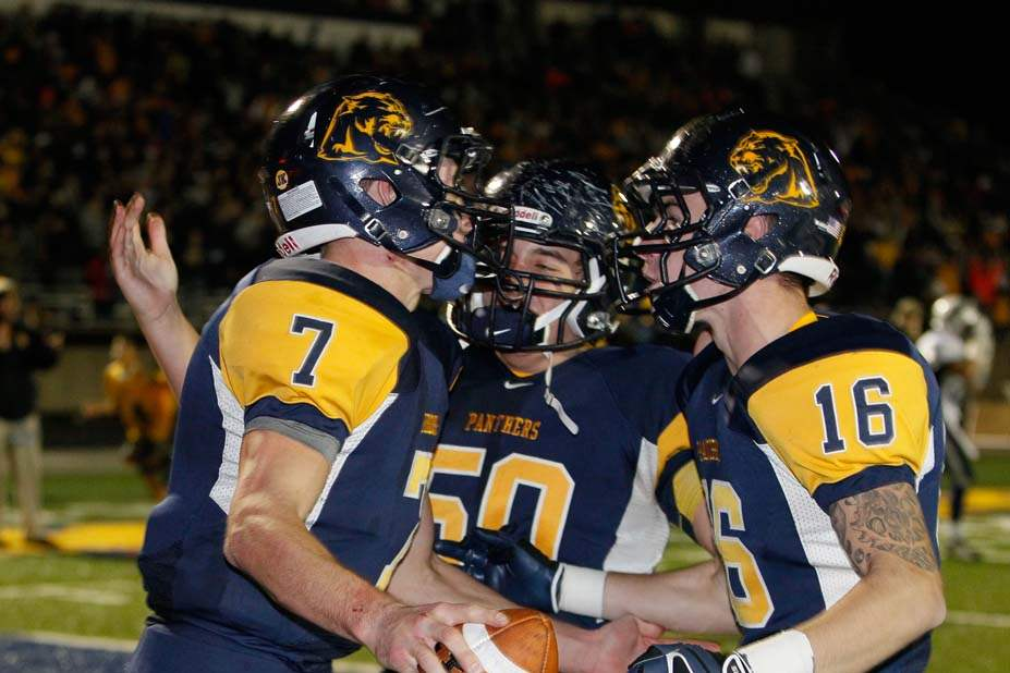 Whitmer-football-jubilation