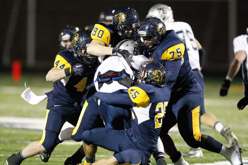 Whitmer-football-sack