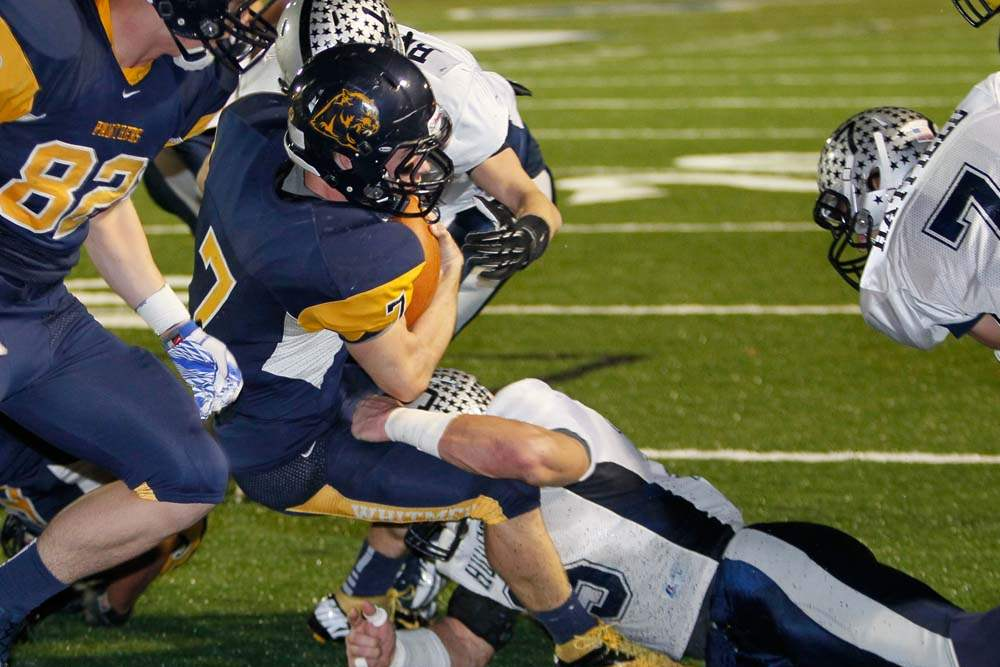 Whitmer-football-Nick-Holley