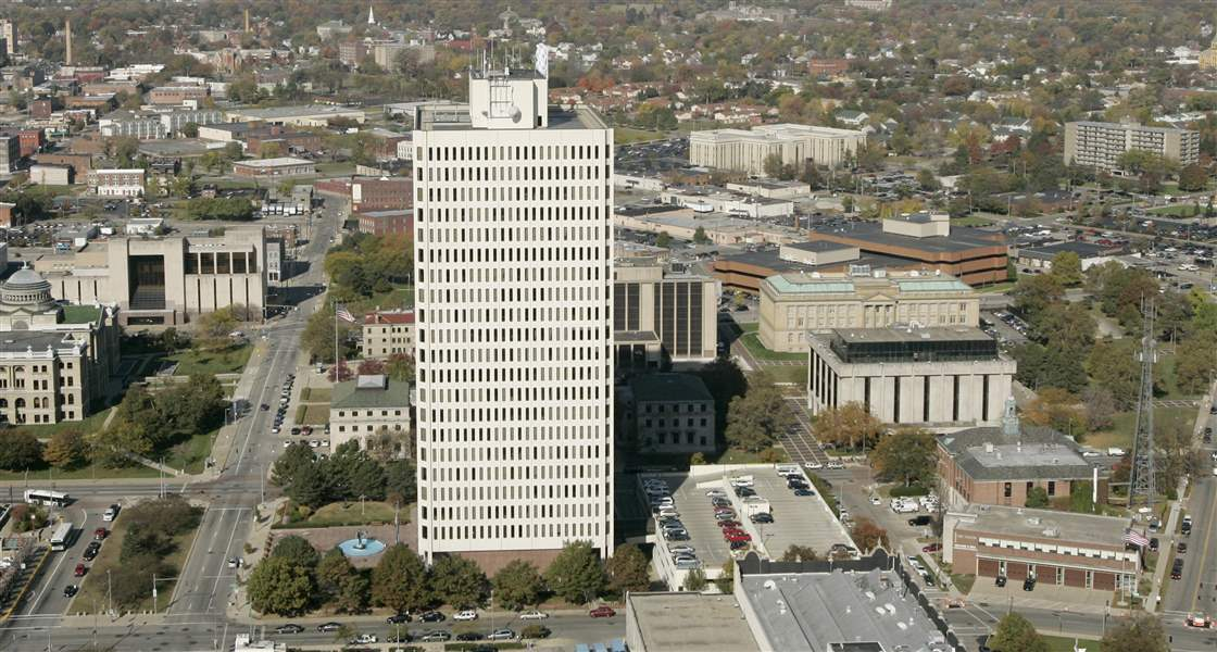 One-Government-Center-in-Toledo