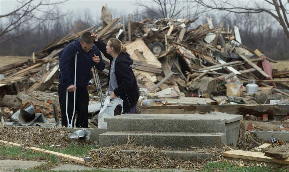 Van-Wert-tornado-10-years-later