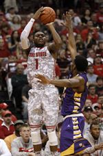 Albany-Ohio-St-Basketball-2