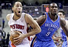 Thunder-Pistons-Basketball