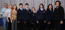 southview-ffa-team