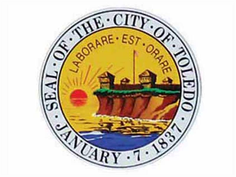 City-of-Toledo-seal-1
