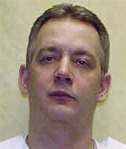 Death-Penalty-Ohio-HARTMAN