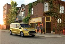 Ford-Dont-Say-Minivan-Transit-Connect