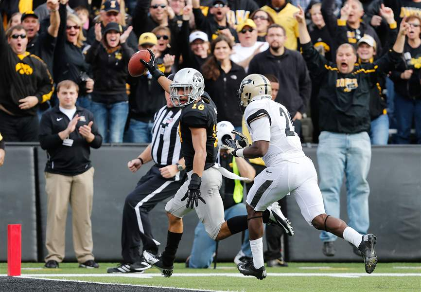 Purdue-Iowa-Football-Micah-Hyde
