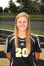 Perrysburg-senior-soccer-player-Mollie-Whitacre
