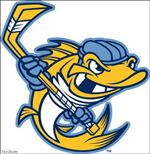 Walleye-Logo-11-14