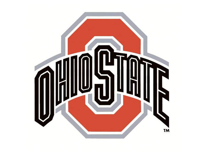 Ohio-State-logo-AP-voting