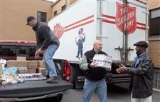 Chrysler-UAW-Salvation-Army