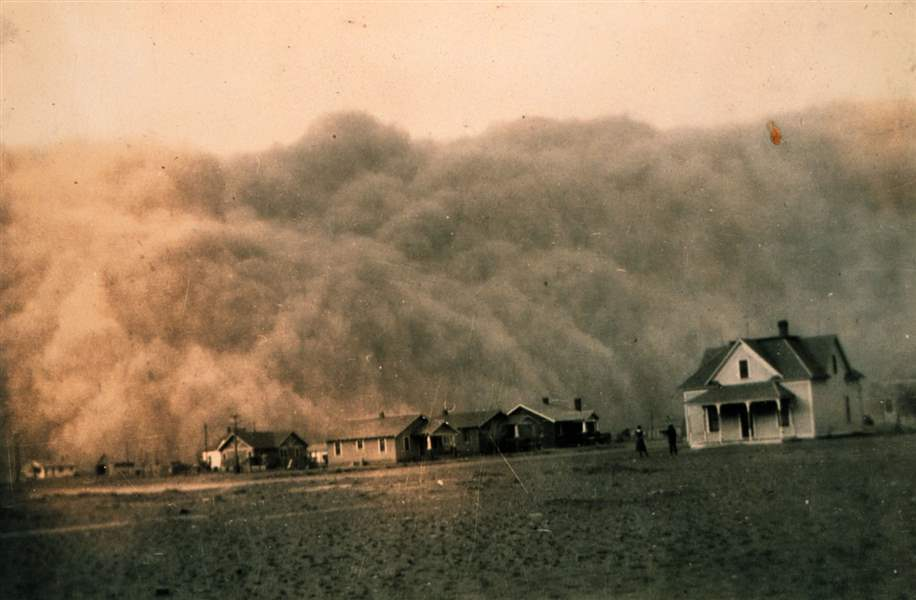 AP-APN-DUST-BOWL-Ken-Burns