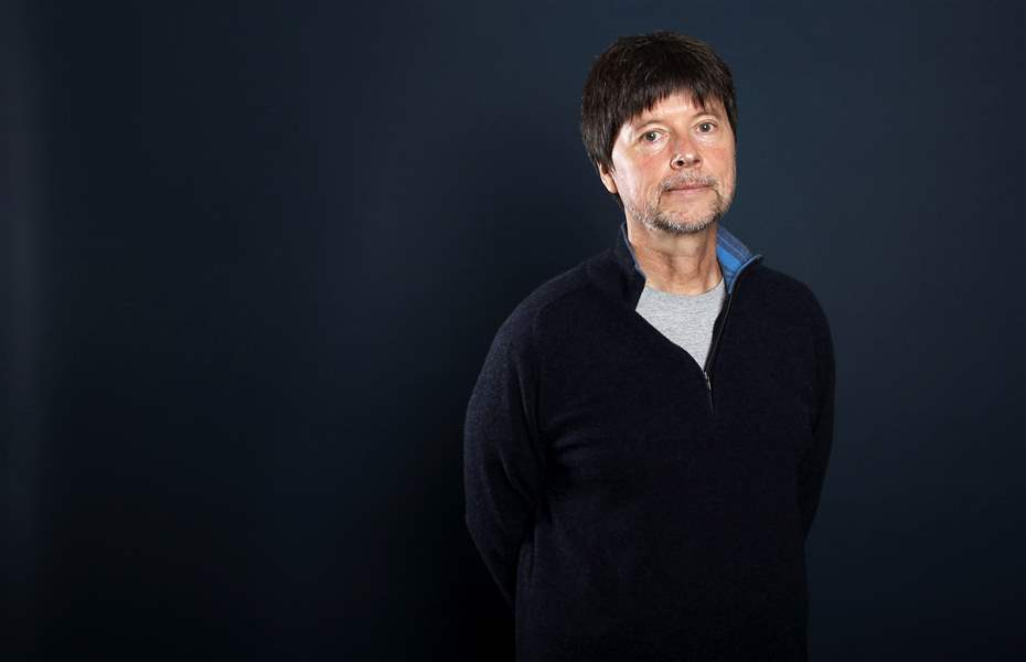 TCA-PBS-Portraits-Ken-Burns