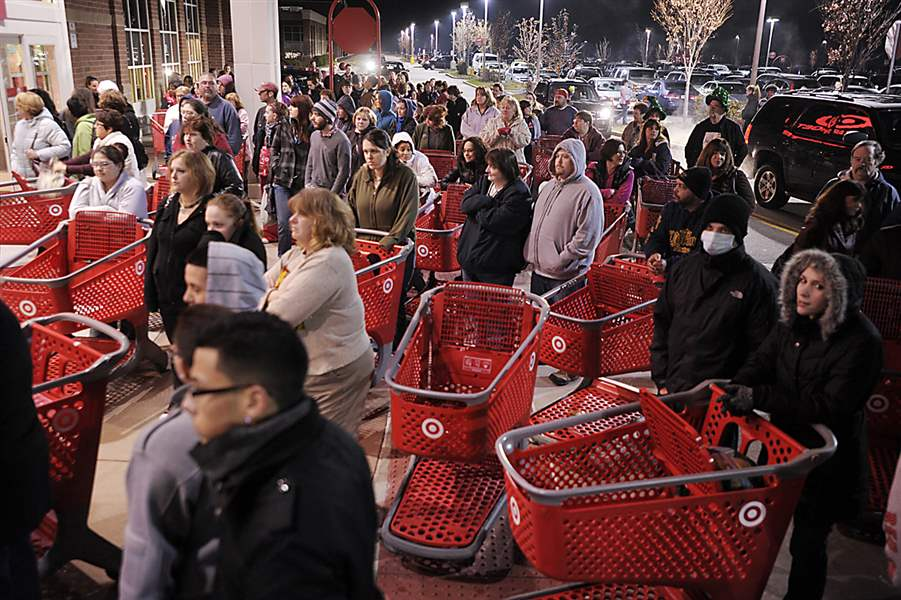 Smart-Spending-Black-Friday
