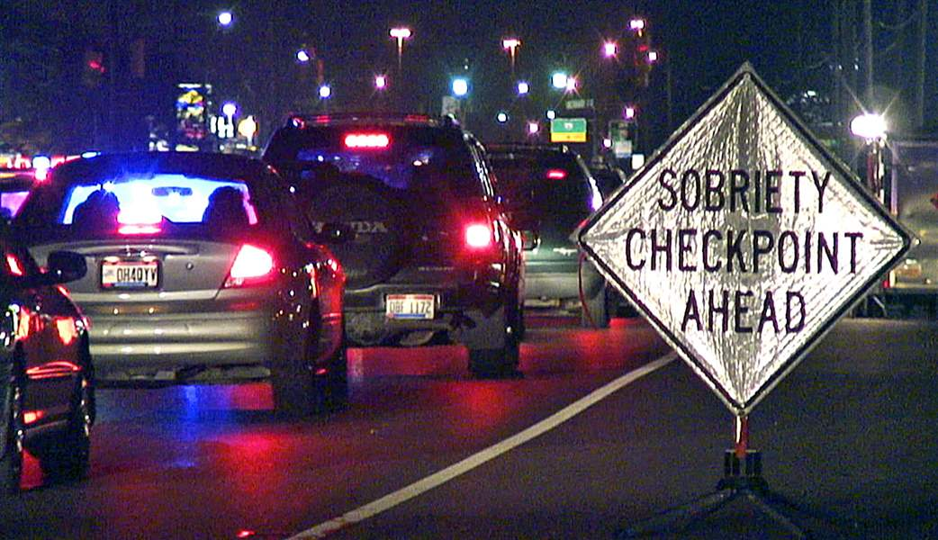 AP-DUI-Checkpoints-1