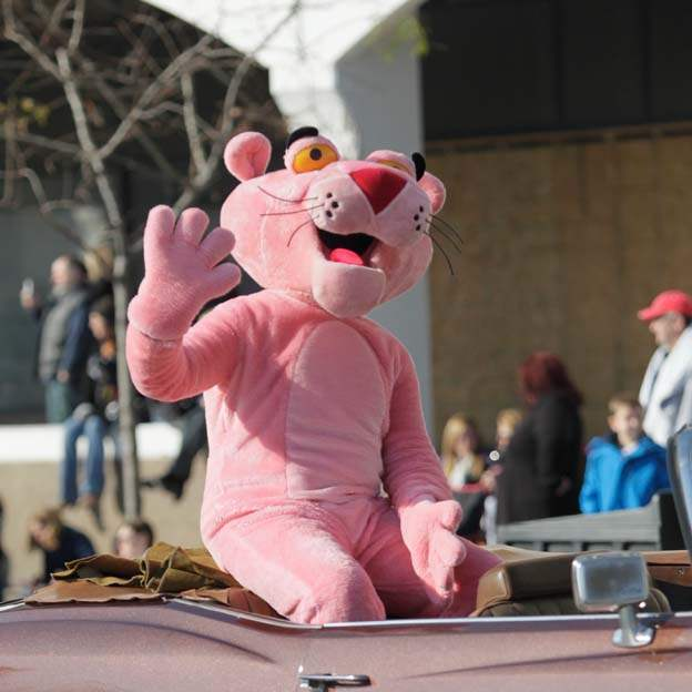 Holiday-Parade-Pink-Panther