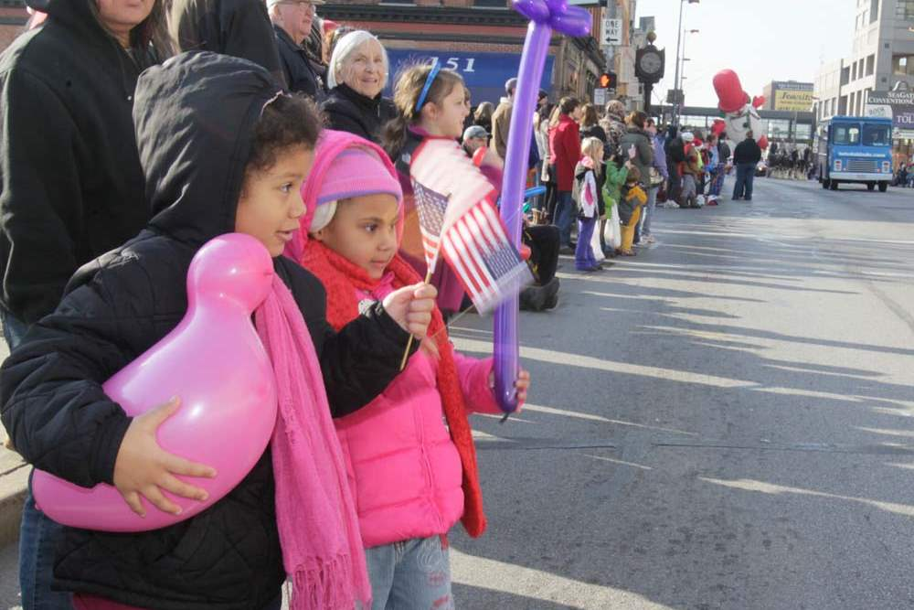 Holiday-Parade-Juarez