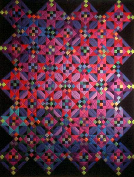 City-of-Lights-quilt-2