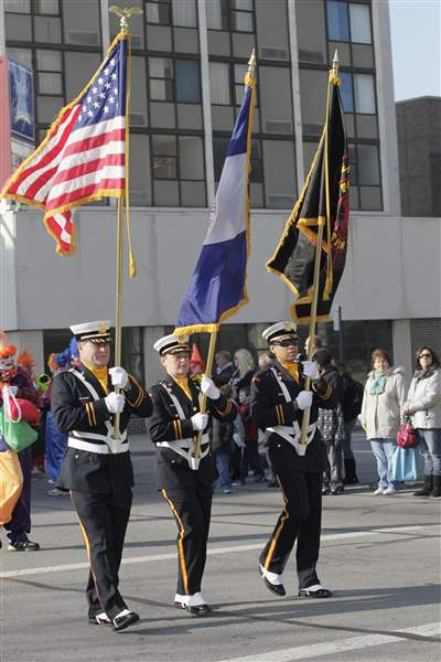 Parade-TPD-colors
