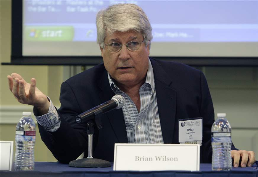 Annual-Law-Media-Conference-Brian-Wilson