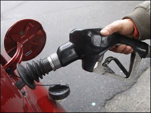 According to the Lundberg Survey of fuel prices, released Sunday, the price of a gallon of regular gas stands at $3.47. Midgrade costs an average of $3.65 a gallon, and premium is $3.78.