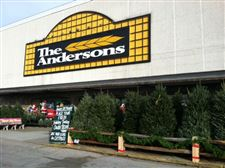 Andersons-in-Northwood
