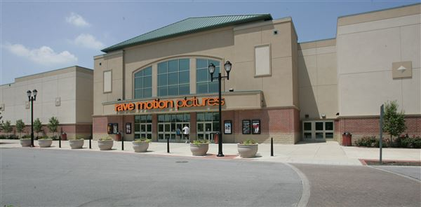 Seating is limited! Keep checking back as more theaters will be confirmed! Call **Movie() To Get Your Tickets! Citrus Park Town Center Mall Tampa, FL - Map. Buy Tickets For Today. FL. Franklin Park 16 Monroe Street Toledo, OH - Map. Buy Tickets For Today. OH.