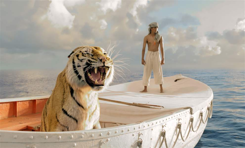 Film-Life-of-Pi-Actor