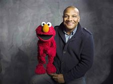TV-Elmo-Actor-Accused