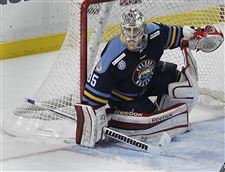 Toledo-Walleye-Kent-Simpson-11-21