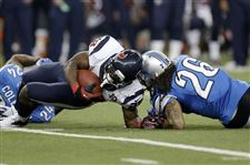 APTOPIX-Texans-Lions-Football-Forsett