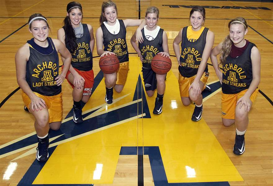 Archbold-girls-basketball