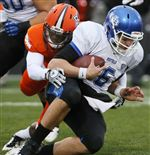 BGSU-football-defensive-sack