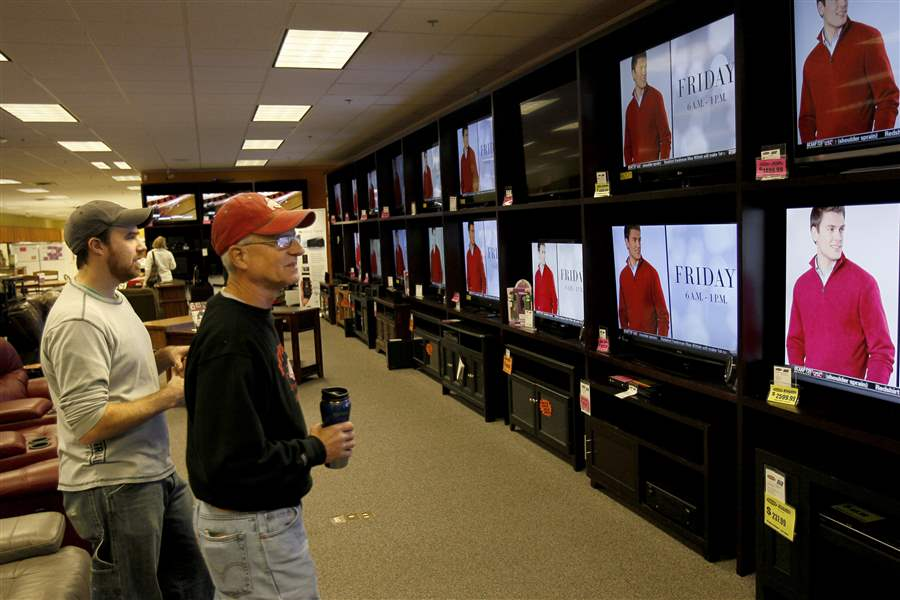 BLACK-FRIDAY-Appliance-Center-TVs