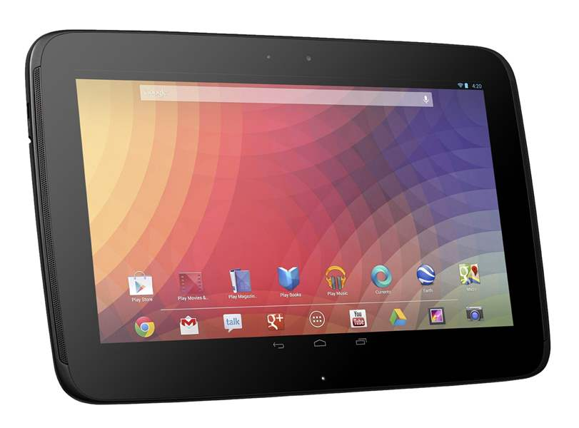 DIGITAL-LIFE-TECH-TEST-GOOGLE-TABLET-nexus