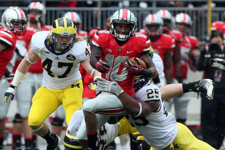 Ohio-State-beats-Michigan-Kenny-Demmens