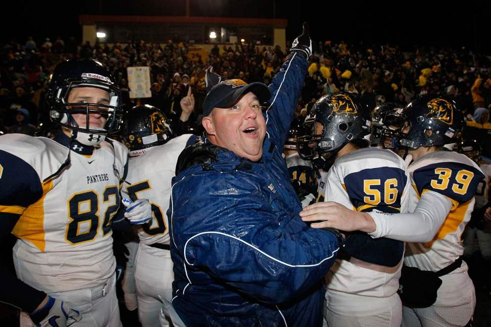 Whitmer-wins-semifinal-jubilation