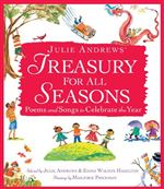 Treasury-for-all-seasons