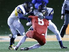 Whitmer-defense-tackle