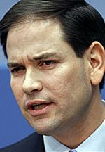 Foreign-Policy-Rubio