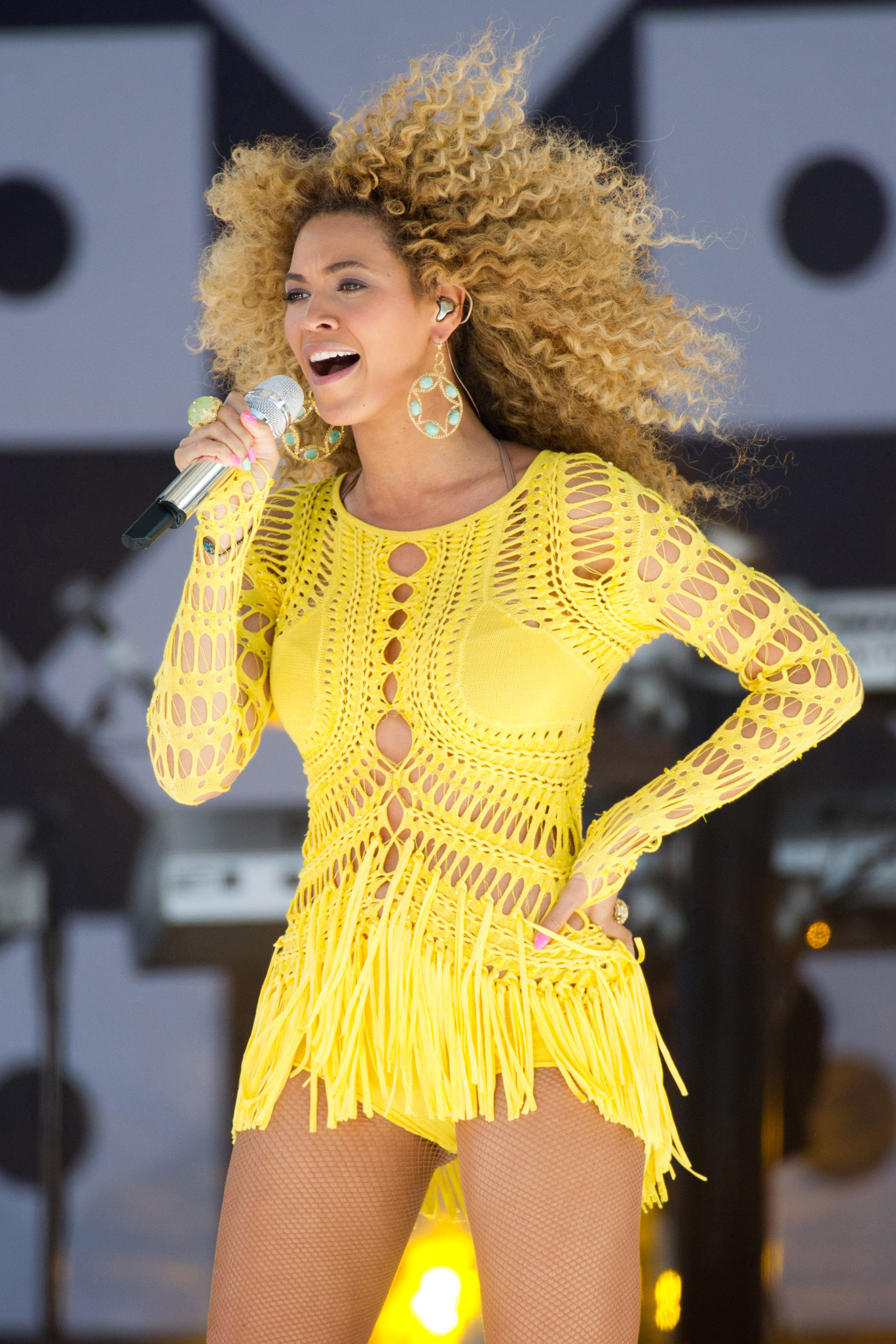 Beyonce Documentary To Debut Feb 16 The Blade