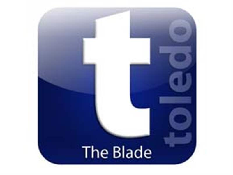 blade-all-access
