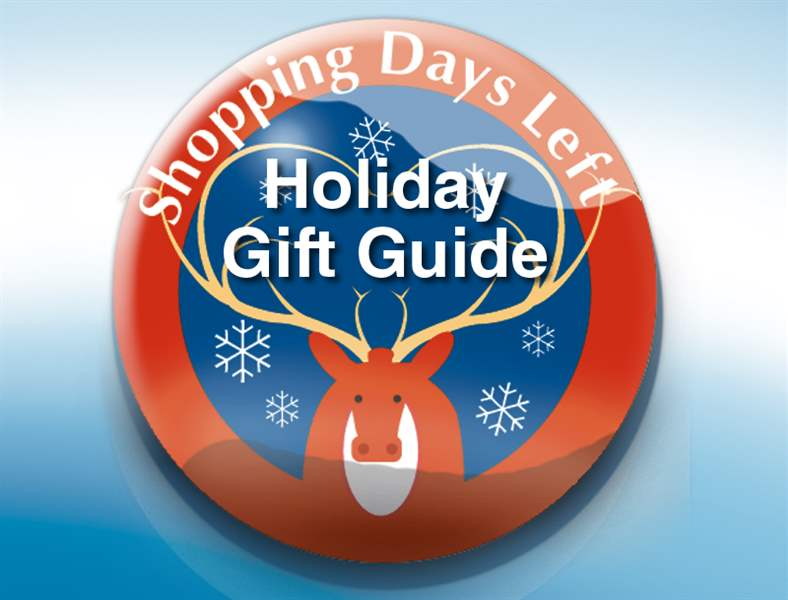 gift-guide-button-2012