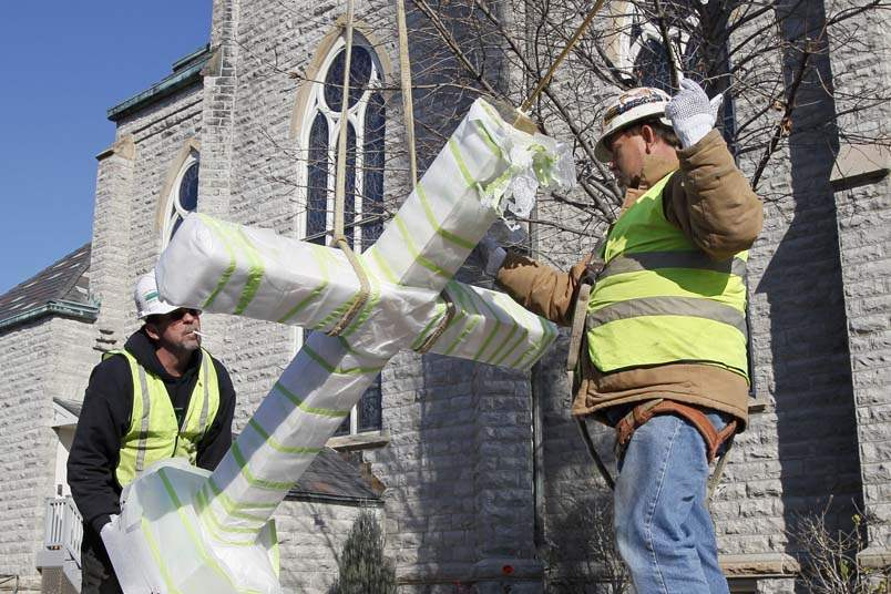 CTY-strosesteeple-cross-wrap