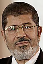 Morsi-Middle-East