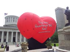 Ohio-Abortions-First-Heartbeat-1