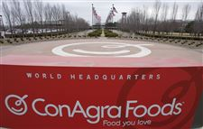 ConAgra-Foods-Ralcorp-acquisition