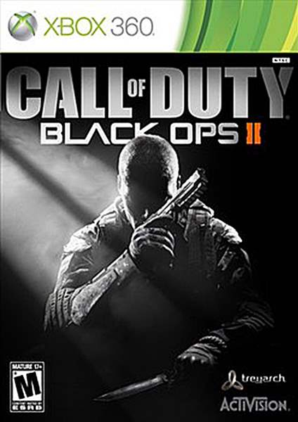 black-ops-call-of-duty
