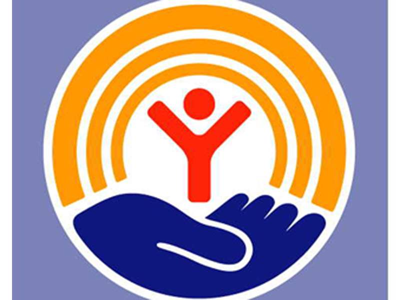 united-way-ceo
